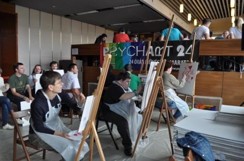 Psychart1 (800x531)
