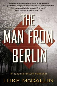 The_Man_From_Berlin_cover-678x1024