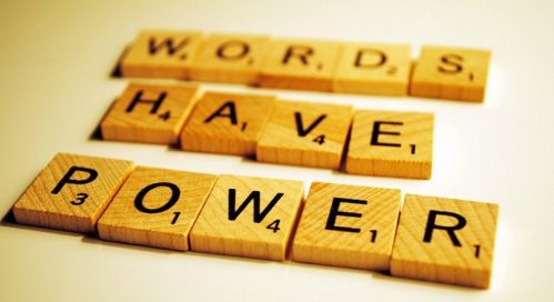 word-power-806x440